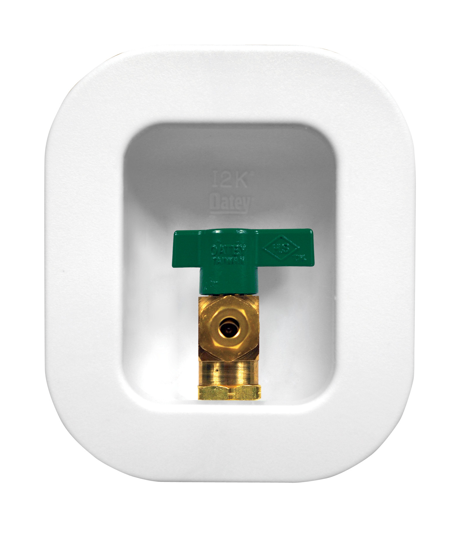 Llaves Empotrables also 552701 Need Flexible Connector Between Hose Bib Pvc likewise 1458 as well 653764 likewise Universal Faucet Lever Handles In Oil Rubbed Bronze. on faucet supply connector